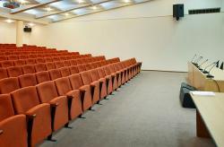 Конференц-зал Омега